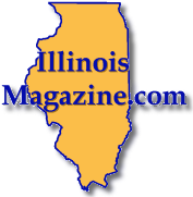 Illinois Magazine